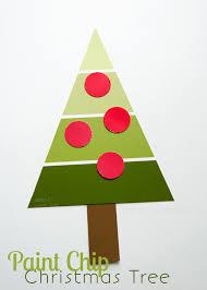 Preschool Holiday Crafts - craftaholics anonymous preschool christmas crafts