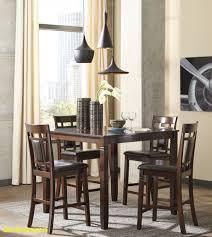 martha stewart dining room furniture dining room macys dining room furniture inspirational martha