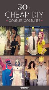 cheap costumes for women 57 cheap and original diy couples costumes diy couples