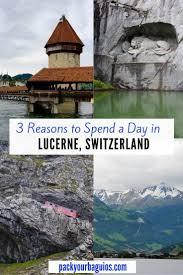 Esszimmer Restaurant Luzern 4234 Besten Impressionen Vom Vierwaldstättersee Luzern Bilder Auf