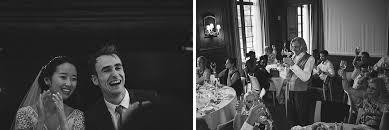 la photographers chateau de la hulpe brussels wedding photographer simon