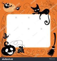 Halloween Invitation Templates Fpr Microsoft Word U2013 Fun For Halloween 100 Pumpkin Party Invitations Green Lantern Invitation