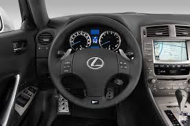 lexus suv inside 2010 lexus is250 reviews and rating motor trend