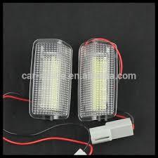 lexus rx330 accessories car accessories led door welcome warning lights for lexus is250