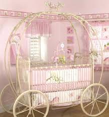 round baby bed baby bedding sets india u2013 hamze
