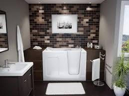 bathroom shower remodel master bathroom renovation ideas