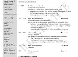 Free Word Templates For Resumes Resume Templates Free Word Resume Template And Professional Resume