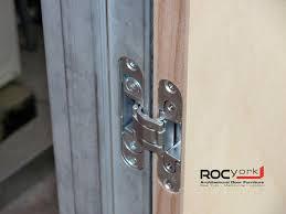 Adjustable Hinges For Exterior Doors Exterior Door Hinge Pin Stop Door Hinges Exterior Door Knobs