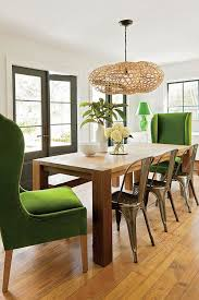 Tolix Dining Chairs Inviting Dining Room Ideas Flexibility 1930s And Bench