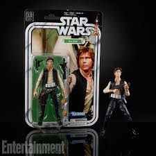 lights camera action figures hasbro has unveiled a new line of