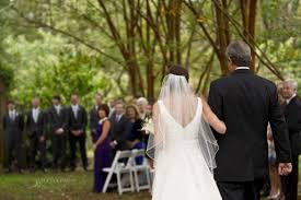 wedding venues in richmond va affordable wedding venues in richmond virginia j d photo llc