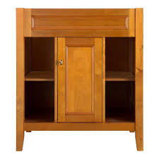 Home Decorators Bath Vanity Home Decorators Collection Exhibit 30 In W Bath Vanity Cabinet