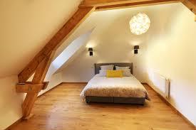 chambre d hote salins les bains maison d hôtes spa la scierie bed breakfast salins les bains