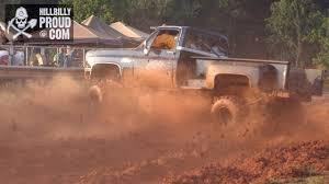 Flag Complex Flag Wars Mud Race 4 State Line Mud Complex Gaffney Sc August 26