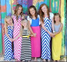 girls maxi dress u2013 5 styles 8 99 reg 24 99 u2013 utah sweet savings