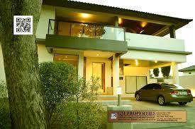 house for sale ayala southvale sonera las pinas metro manila