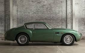 most expensive sold at auction 10 most expensive cars sold at auction telegraph