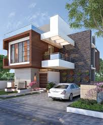 bhk villa for sale ace constructions mumbai