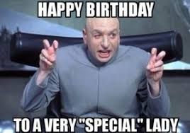 Funny Women Memes - 80 top funny happy birthday memes