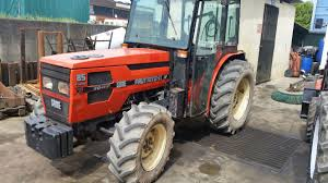 tractor affair annunci trattori usati macchine agricole usate