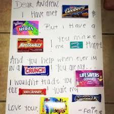 candy poster girlfriend gift ideas the boyfriend store www the