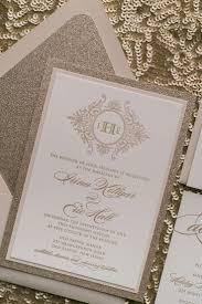 fancy wedding invitations wedding invitations awesome best 25 wedding