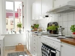 kitchen interiors ideas apartment kitchen decorating ideas tinderboozt com