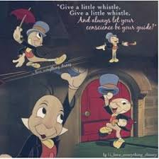 Jiminy Cricket Meme - pinocchio character gallery disney the o jays and pinocchio