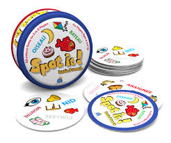 french toys for kids baby kids clothes and stuffs