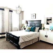 tween bedroom furniture december 2017 lowerprice site