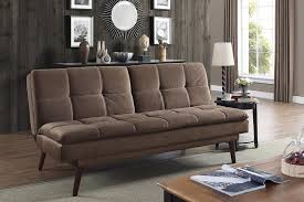 Sears Sofa Bed Rotating Your Sears Futonscapricornradio Homes