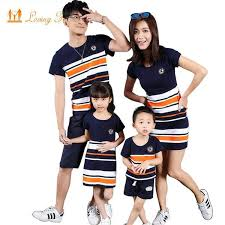 family matching enso store