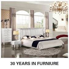 white leather bedroom sets white leather bedroom set white bedroom furniture sets for adults
