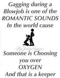 Blowjob Meme - blowjob memes album on imgur