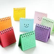 Small Desk Calendars Mini Desk Calendar Ayresmarcus Mini Desk Calendars Arends Producties