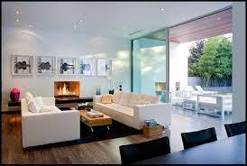 Idea Home Home Living Fireplaces Gen4congress Com