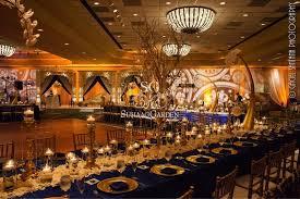 wedding venues in fort lauderdale wedding venues in fort lauderdale wedding ideas