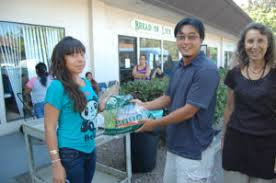 Light Of Life Rescue Mission Bread Of Life Rescue Mission U2013 Oceanside Ca U2013 Serving The Poor