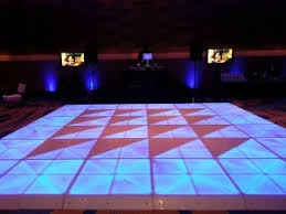 led floor rental led floor rental amusement masters