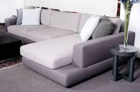 nettoyer un canape comment nettoyer un canapé en microfibre