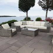Fortunoff Backyard Store Springfield Nj Patio Outdoor Furniture U0026 More Outdoor Furniture Stores 120 Rt