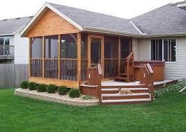 3 season porches three season porch best 25 ideas on pinterest 3 room 10 twin