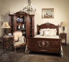 Antique Bed Sets Antique Of The Week Antique Louis Xvi Bedroom Set