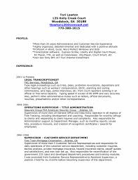 Medical Administration Cover Letter Medical Biller Duties Resume Cv Cover Letter
