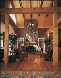 Donald A Gardner Architects Inc 177 Best Donald A Gardner Designs Images On Pinterest Bonus
