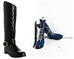 womens designer boots designer boots are now in vogue