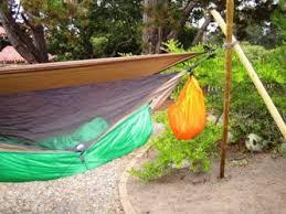 just jeff u0027s homemade gear gear hammock pack cover