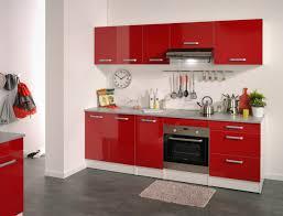 conforama placard cuisine meuble cuisine modulable conforama cuisine idées de la