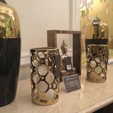 home decor accessories designer home accessories best home design ideas stylesyllabus us