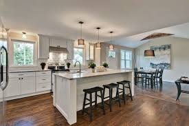 kitchen island with cabinets and seating kitchen kitchen islands design island cabinets with seating dayton